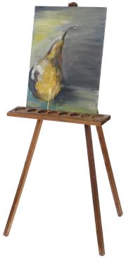 Art-Buyer-Phoenix-az