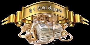 Gold-Buyer-300x150