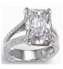 Large-Diamond-Buyers