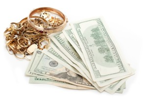 Los Angeles Jewelry Buyers | Cash for Jewelry LA | Gold Buyers LA
