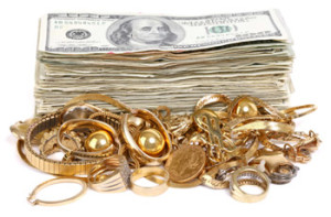Ocean Side Jewelry Buyers | Cash for Jewelry Ocean Side | Gold Buyers Ocean Side