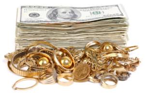 Ocean Side Jewelry Buyers | Cash for Jewelry Ocean Side | Gold Buyers Ocean Side