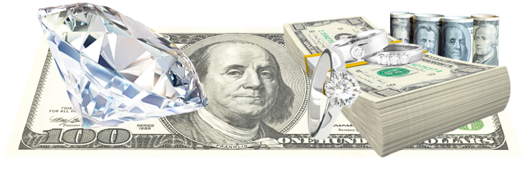 Best-place-to-sell-diamond-in-san-diego