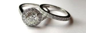 san-diego-jewelry-buyers-diamond-rings