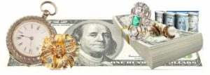 Los Banos Jewelry Buyers | Cash for Jewelry Los Banos | Gold Buyers Los Banos