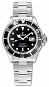 san-diego-jewelry-buyers-used-rolex-submariner